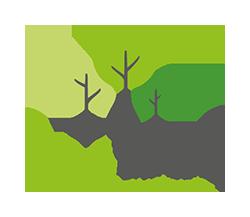 EcoTree logo