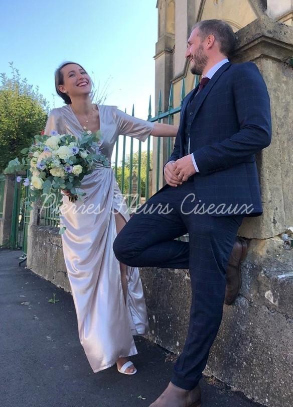 Mariage Anaïs et Pascal (2)