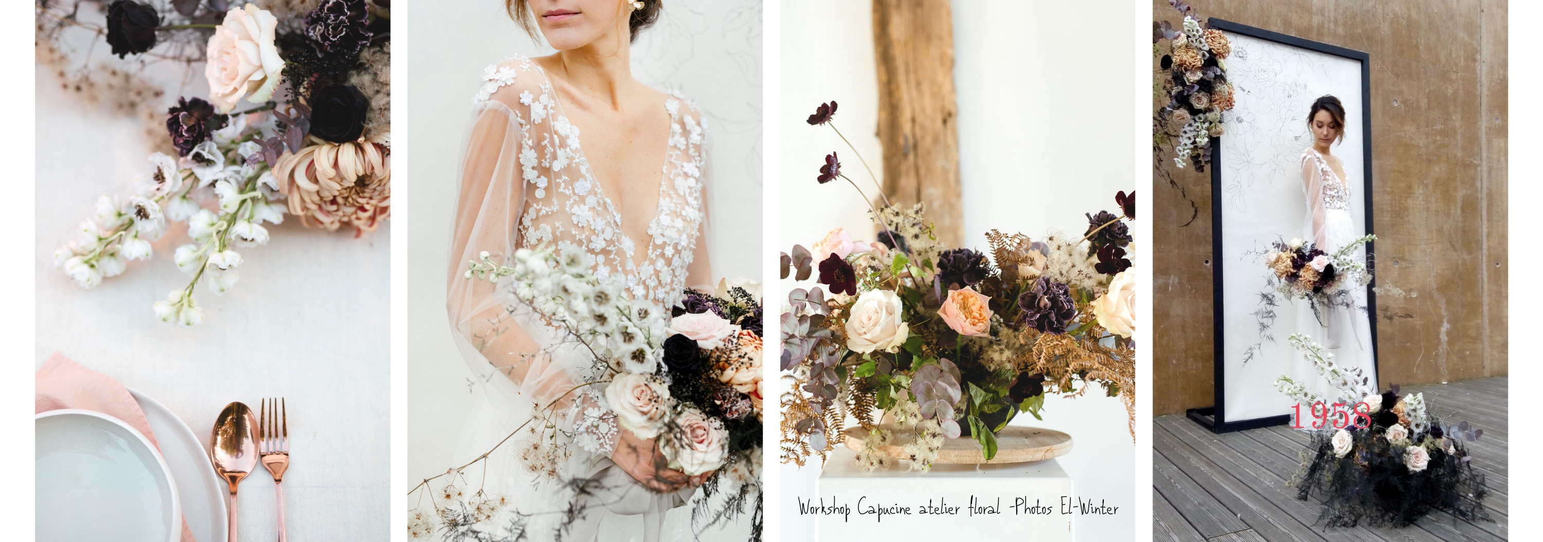Workshop Capucine atelier floral photo El-Winter-christelle_clz